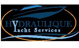 Hydraulic Yacht Services