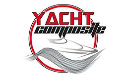 Yacht Composite